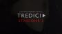 13 Reasons Why 2: Netflix rilascia il trailer ufficiale in italiano